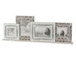 Dekoria Ramka FAMILY VINTAGE, stojąca 63 x 23 cm, 63x23cm