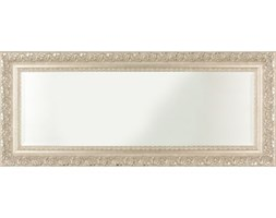 Dekoria Lustro Florence 44 x 105 cm, 44x105cm