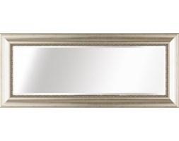 Dekoria Lustro Nicea 44 x 105 cm, 44x105cm
