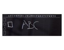 Tablica kredowa Alfabet