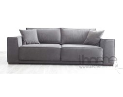 Sofa VICTOR 3, archonhome.pl