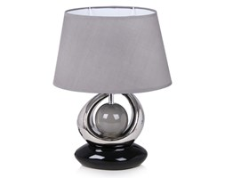 Lampa Stojąca Moderne