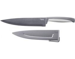 Nóż Szefa kuchni 20 cm