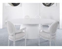 Sto y kuchenne od kare design wyposa enie wn trz for Kare design tisch bijou steel