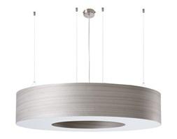 """LZF :: Lampa sufitowa Saturnia """"L"""" 120x20 (kolor do wyboru)"""