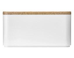 Rig-Tig Storage box pojemnik kuchenny Z00006