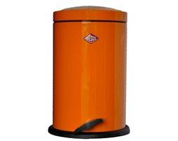 Wesco Base kosz na śmieci 116212-25