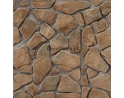 Dekoracja ścienna - Incana stone - Colorado brąz