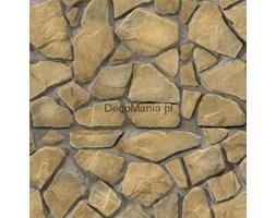 Dekoracja ścienna - Incana stone - Colorado żółty