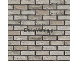 Dekoracja ścienna - Incana brick - Arnhem grigio