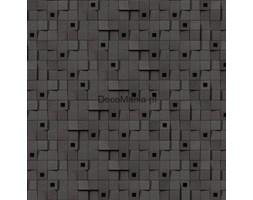 Dekoracja ścienna - Incana decor - Quadro grafit