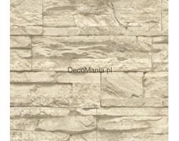 Tapeta As Creation winylowa na flizelinie Wood and Stone - 7071-30