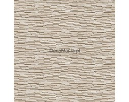 Dekoracja ścienna - Incana decor - Moderno frost