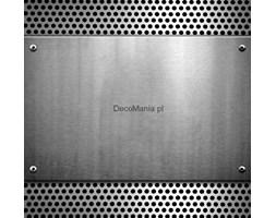 Fototapeta F2664 - Metalowe tło
