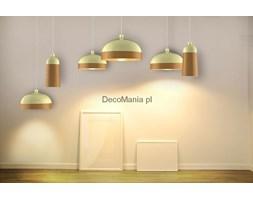 Lampa - Innermost - Glaze - mała