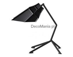 Lampa biurkowa Pett - Diesel Foscarini - czarna