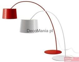 Lampa stołowa Foscarini - Twiggy - czarna