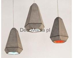 Lampa - Innermost - Portland - biała