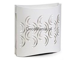 Lampa stołowa - Laskowscy Design - Decorative 66