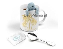Zaparzaczka do herbaty - Fred - ManaTea