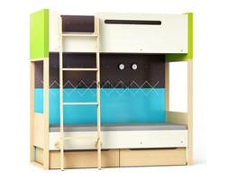 LOFT łóżko piętrowe - Timoore - PLUS