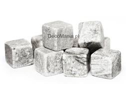 Kamienie do whiskey - Sagaform - Bar