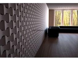 Panele ścienne 3D - Luxus Decor - Chivo