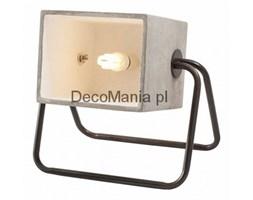 Lampa stołowa - CustomForm - Strong