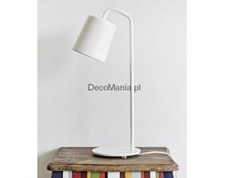 Lampa stołowa - CustomForm - Flamingo Table biały