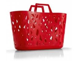 Koszyk NESTBASKET czerwony