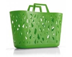 Koszyk NESTBASKET zielony