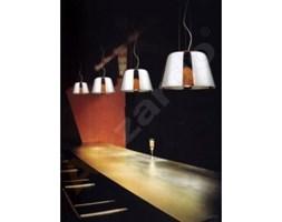 Lampa Basco wisząca