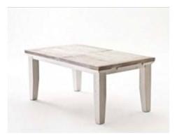 Stół Modena 180 cm