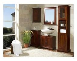Zestaw łazienkowy CATANA