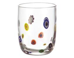 Szklanka 0,38 L Leonardo Millefiori 053840 - do kupienia: www.superwnetrze.pl