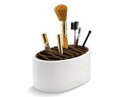 Organizer na kosmetyki i przybory do makijażu Donatella