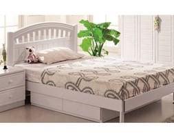 Łóżko z kolekcji FIORI Neo 120
