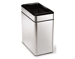 Kosz na śmieci gabinetowy Profile Simplehuman - 10L