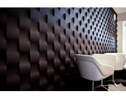 Panele ścienne 3D - Loft Design System - Dekor 03