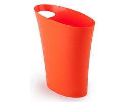 Umbra Skinny Pomarańczowy Kosz Na Śmieci 7.5 Litrów - 082610-460