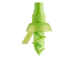 Spray do cytryn