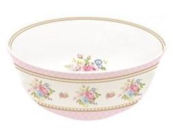 Miseczka porcelanowa Vintage Bouquet pink