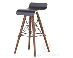 Krzesło Barowe Futura