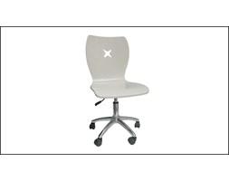 Krzesło obrotowe POŁYSK