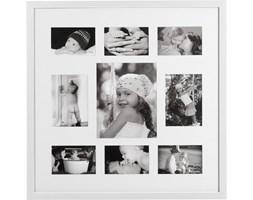 Ramka do zdjęć 61x61 Retto biała