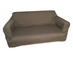 Pokrowiec na sofę dwuosobową