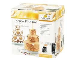 Birkmann Happy Birthday forma do pieczenia ciasta 211 773