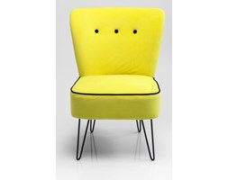 Kare design :: Fotel Florida Yellow