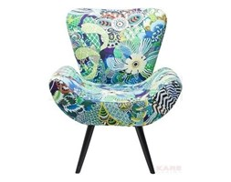 Kare design :: Fotel Wings Madagaskar