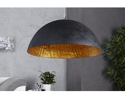 Lampa wisząca Gold Star 50 cm